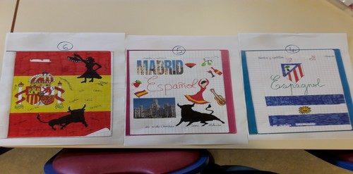 Concours Espagnol.jpg