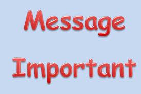 message important.jpg
