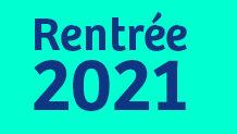 rentrée-2021.jpg